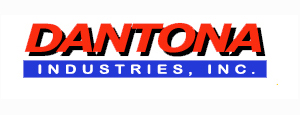 Dantona Batteries in Savannah, Milledgeville, Augusta GA